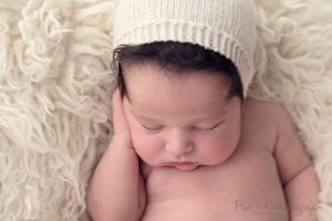 newborn Fiene