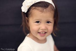 Kinderfotografie_Lauren5