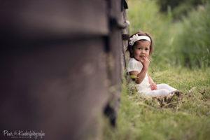 kinderfotografie_Lauren2