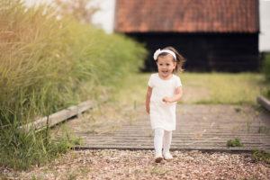 kinderfotografie_Lauren3