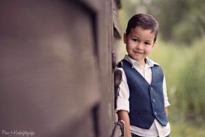 kinderfotografie_Sam2